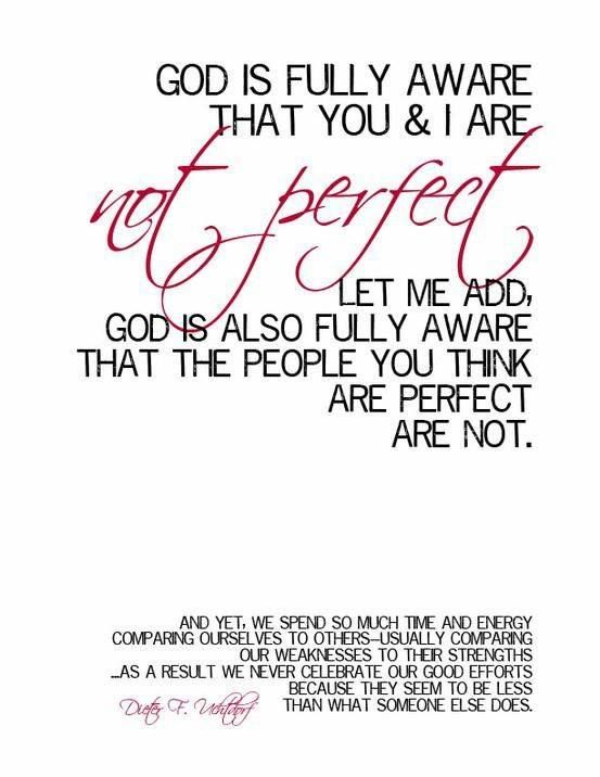 Lds young women quotes about being yourself google for Cute lds quotes