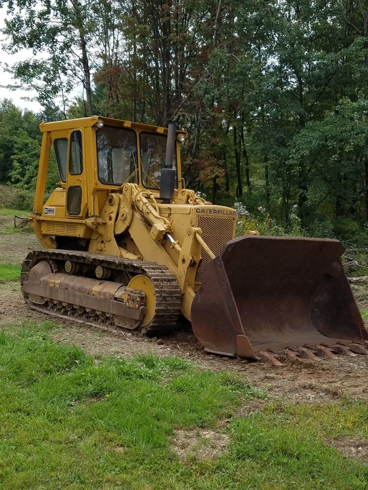 Proven Cat® 950 GC Wheel Loader Expands Choices for North
