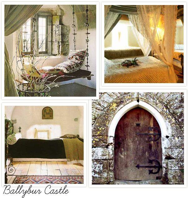 Honeymoons in Ireland – Beautiful Getaways Close to Home