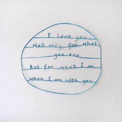 : Paper Cut, Beautiful Paper, Happy St., Aquí Viven, St. Valentine'S, So Sweet, Viven Niños