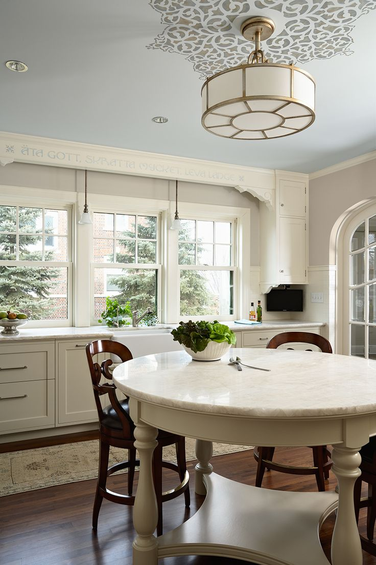 7 best 2012 ASID MN Award Photos - Best In Show images on Pinterest ...