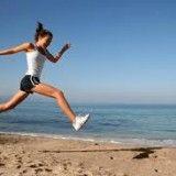 Steps On Choosing A Healthy Lifestyle