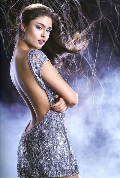 http://www.listal.com/list/hot-ukranian-chicks
