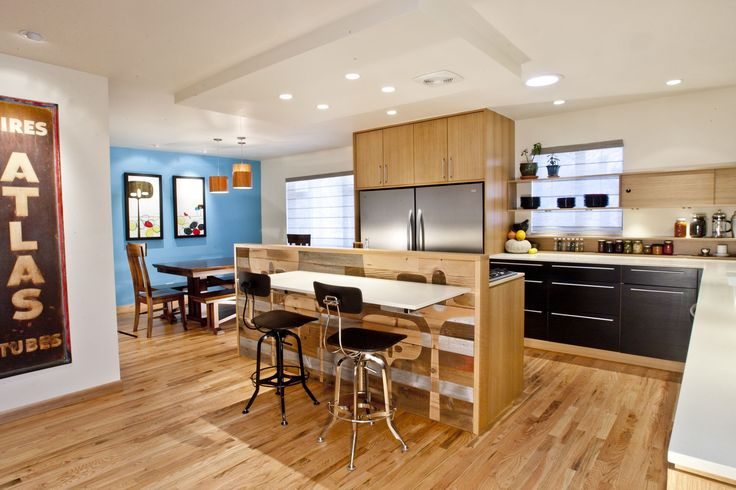 53 Best Images About Kitchen Islands Amp Cart Inspiration On