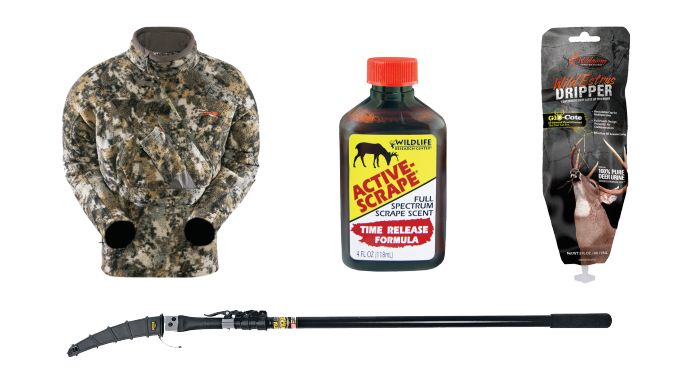 Bowhunting Gear: 5 Essentials for Big Spenders and Penny Pinchers | Outdoor Life