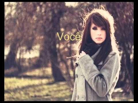 Fernanda Brum - o que diz meu coração ♫ - YouTube