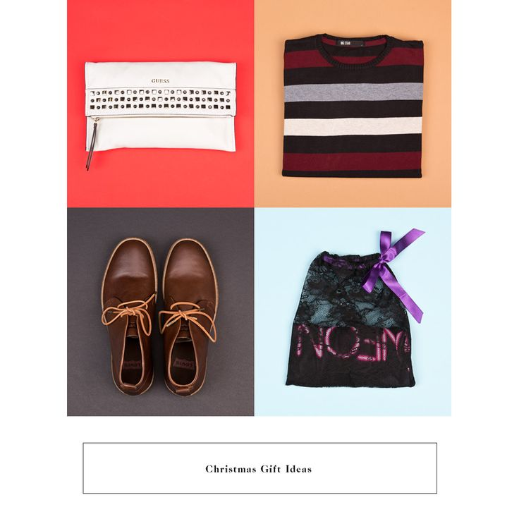 #jeansstore #newcollection #newproduct #fallwinter14 #fall #winter #autumn #autumnwinter14 #onlinestore #online #store #shopnow #shop #fashion #womencollection #women #gift #chriatmas #shoes #bag #sweater #tshirt