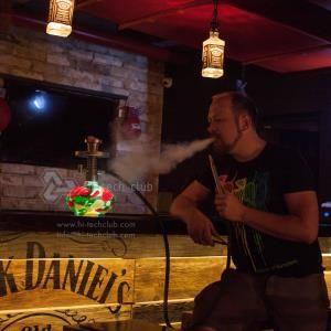little shisha hi tech club  http://hi-techclub.com/en/order   #hitechclub #hitechclubhookah #shishahitech #hitechshisha#sale #girlswhosmoke #shisha #photooftheday #hukka #instahookah #beautiful #shishatime #chicha #waterpipe #lounge #smoke #hookahbar #курим #кальян #hitechhookah #hookaholic #hookahaddiction #night#narguile #nargas #sheesha #besthookah #waterpipe #fashion #lights #hitechshisha #billionaire #glass #beauty #lux #tasty #party #art #handmade #لشيشة
