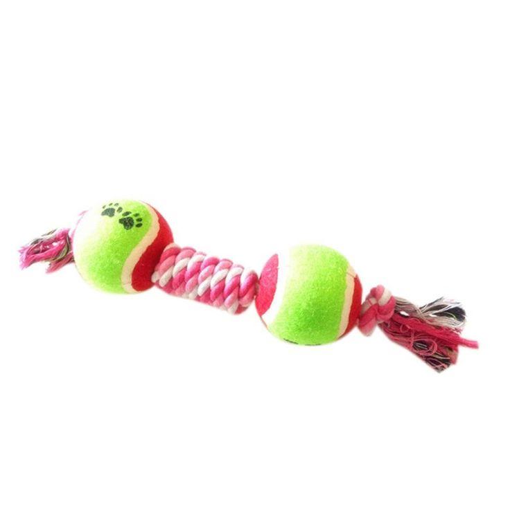 Cheap Durable Dog Toys For Husky