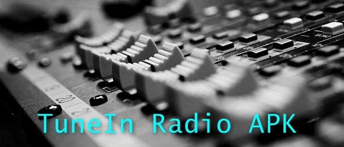 #music#TuneinradiproAPK Tunein radio pro App is one of the most popular, professional radio listening TuneIn Radio Pro Listen to the world's largest collection of radio stations on your phone.