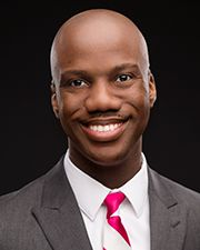 Shaun R. Harper | Penn Graduate School of Education