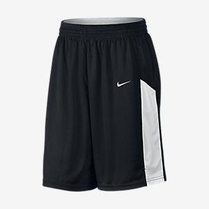 Nike Baseline Stock Women's Basketball Shorts. Nike.com