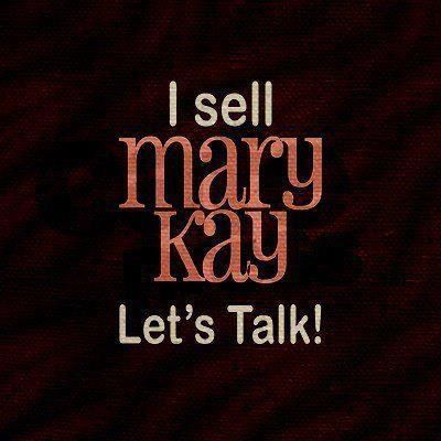 Www.Marykay.Com/erika.dealmeida Remember ladies, if you're looking to change your life and start something new, this month is the month to do it!