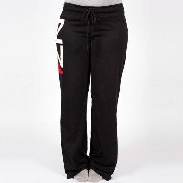 The BioWare Store - Ladies N7 Lounge Pants