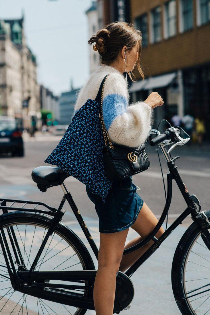 Street Style: Copenhagen Credit to Søren Jepsen…