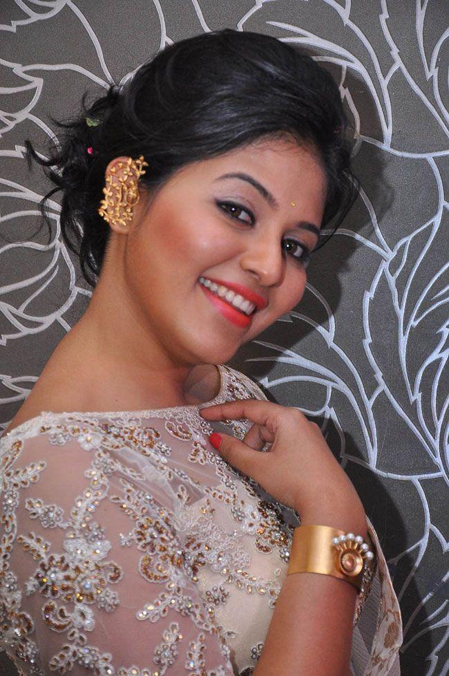 Anjali-Photo-Gallery-12-17.jpg (650×978)