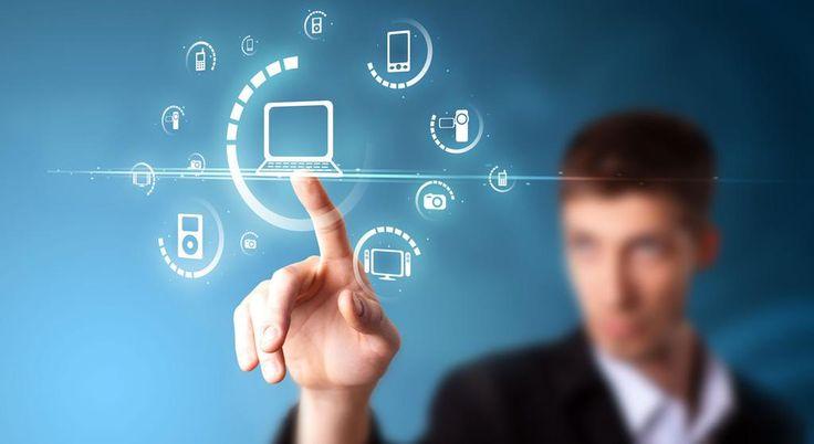 #technology  #torino #news Cosa vi riserva il 2015 ? Scoprilo qui http://www.brainbit.it/le-tendenze-tecnologiche-per-il-2015/…