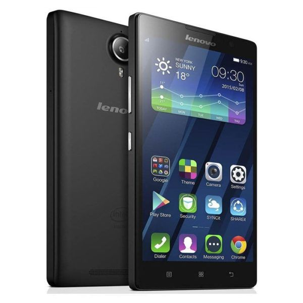 Great deal on all Lenovo Mobiles Online from Hazoutlet. Here you will be find all latest Lenovo smart phones at the best price. For more details visit us at Hazoutlet.com