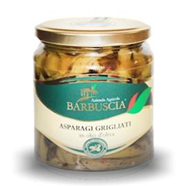 #Asparagi #asparagigrigliati afilo.it
