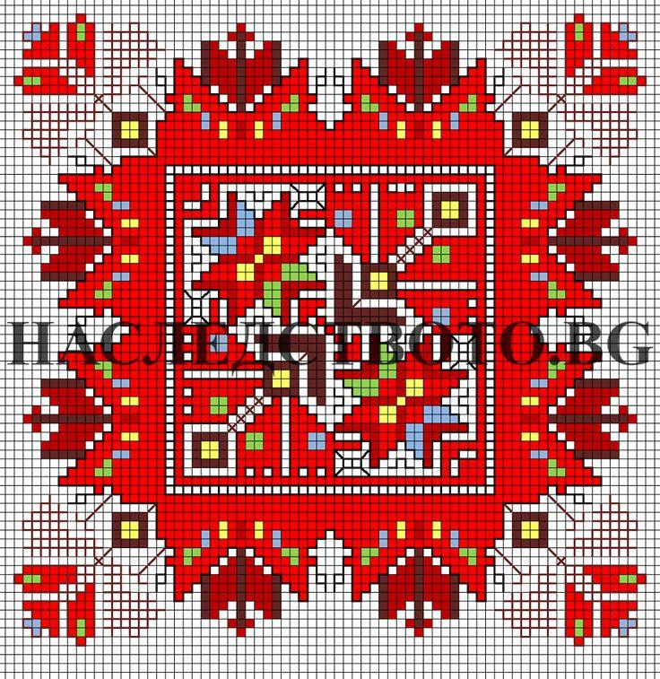 14639744_1789038038006929_3209625313947703741_n.png (933×960)