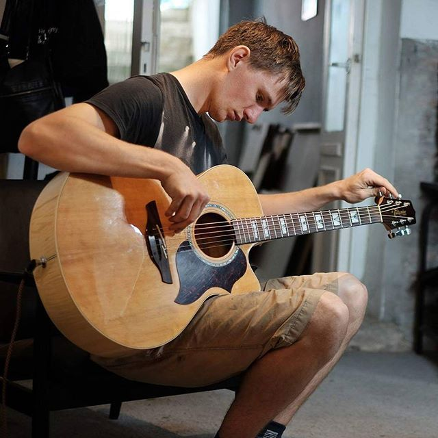 www.bouwerguitars.com #luthier #lutnik #guitar #guitarra #gitarrenbauer #gitara #piezo #takamine #acustic #acusticguitar #customshop #bouwerguitars #szczecin #offmarina #pomorzany #zachodniopomorskie #strings #music #blues #guitarplayer #gitarzysta #gitaraakustyczna