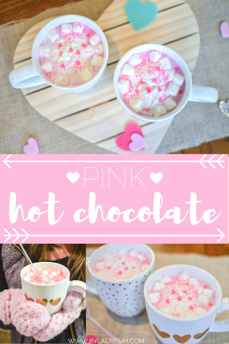 90 best valentine 39 s day snacks images on pinterest for Kid friendly valentine recipes