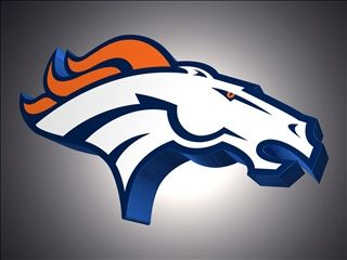 Broncos tender contracts to Brandon Marshall, Ben Garland, Paul Cornick Brandon Marshall #BrandonMarshall