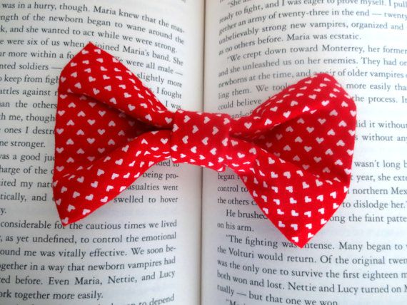 33 best pet bow ties images on pinterest bow ties bows and bowties valentines