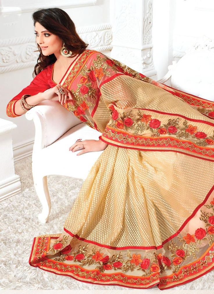 Extraordinary Jacquard Classic Designer Saree
