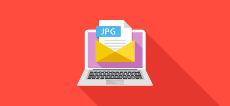 Know Your Image File Formats: JPG.