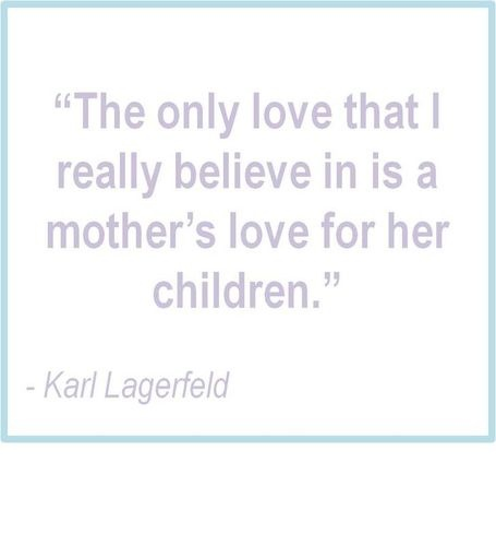 Inspirational Quotes Motivation: 161 Best Images About Inspirational Quotes For Moms On