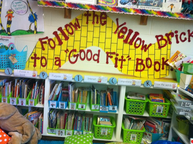 Yellow Classroom Decor ~ Best wizard of oz classroom theme images on pinterest