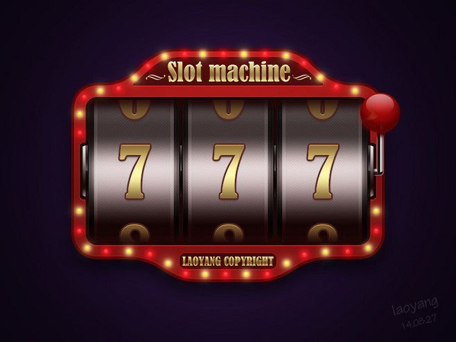 slot machine gratis x cell
