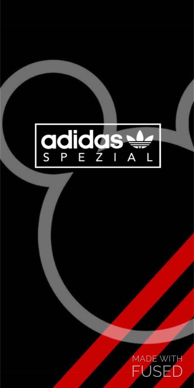 Adidas アディダス壁紙 スマホ 壁紙 黒 壁紙 Android