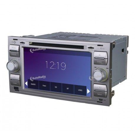 http://www.autoradio-1001.com/es/ - Compre su reproductor DVD con navegación GPS en línea  Premio a la mejor tienda online: DVDs con función de GPS, función de bluetooth, cámaras de estacionamiento y accesorios para automóviles. #autoradio #reproductor #dvd #navegacion #gps