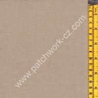 Bavlněná látka 0226