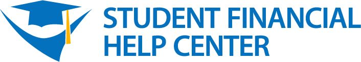 Student Financial Help Center will Consult with you to decide your goals and requirements and will recognize the best loan programs  obtainable by the U.S. Department of Education and for which you meet the requirements.  visit us:-https://t.co/0D3SmV0dwg