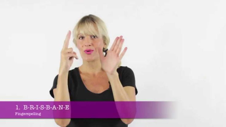Auslan Online - 41 Photos - 17 Reviews - Education