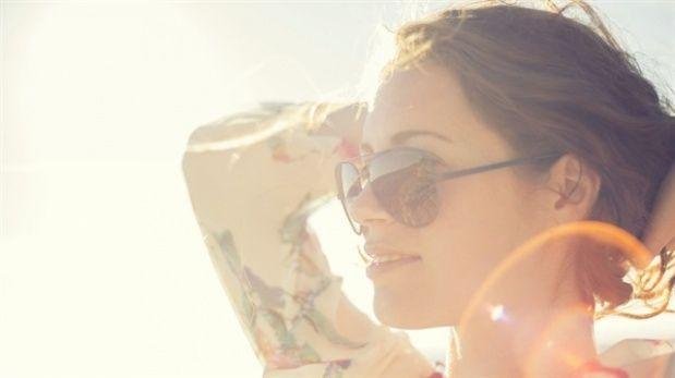 Aşırı Güneş Yaşlandırıyor, http://mmoda.net/asiri-gunes-yaslandiriyor/,  #cilt #güneş #güneşışığı #güneşışınları #Yaşlanma