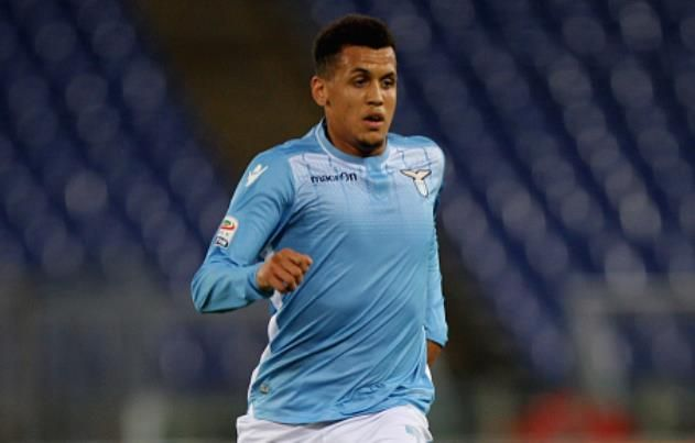 #rumors  Transfer news: Aston Villa and Newcastle join Hull in chase for Lazio bad-boy Ravel Morrison
