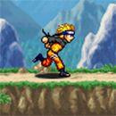 Flappy Naruto Online