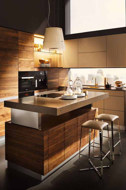 25 best Bathroom Stool   Kitchen Bar Chairs images on Pinterest - team 7 küchen preise
