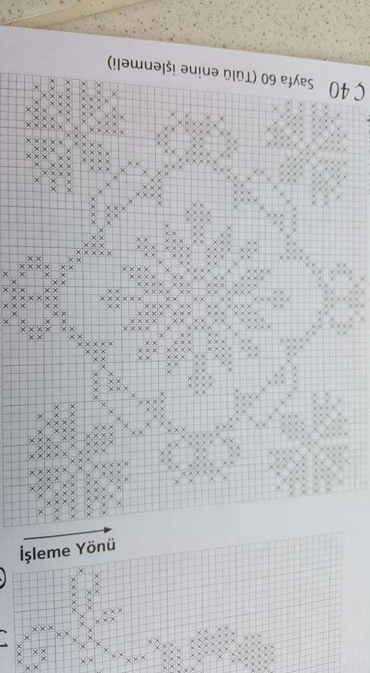 901f91a3f66ed3fb130ad8cf21ef4b56.jpg (528×960)