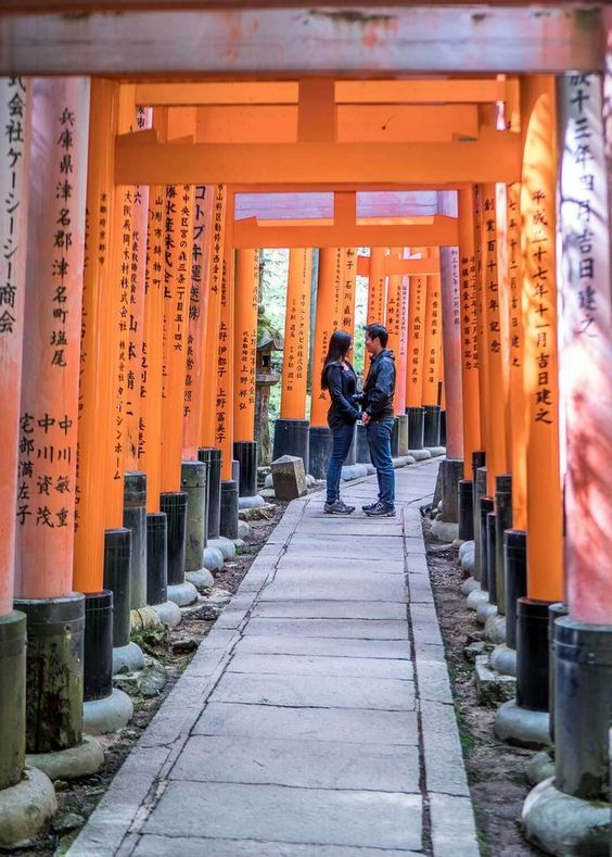 📌 9 Of The Best Day Trips From Osaka Japan Heres a great guide for firsttime visitors who are …
