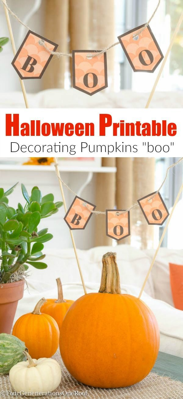 206 best Halloween images on Pinterest Halloween decorating ideas - halloween crafts decorations