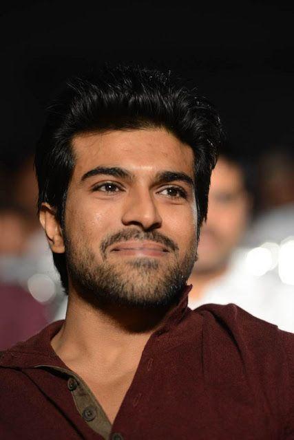 Bollywood, Tollywood & Más: Ram charan ko antey koti audio Release