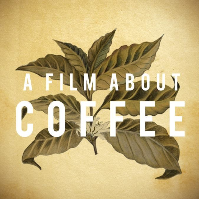 """Since its big-screen world premier at the time of the SCAA 2014 Event this past April in Seattle, the team behind the exquisite """"A Film About Coffee"""" has been keepingkeeping an insanely busy scree..."""