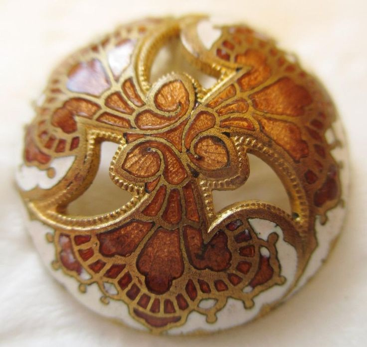 how to make cloisonne pins