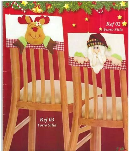 para sillas