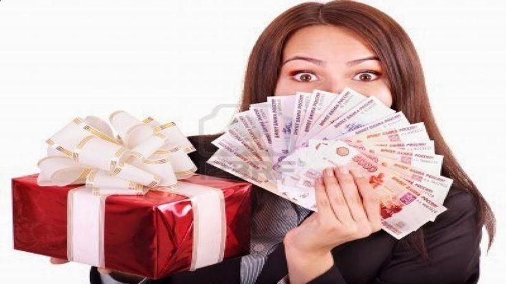 Ideas Para Ganar Dinero Rapido Y Trabajar Desde La Casa ganedinerofacil.es El marketing por internet es una buena manera de ganar dinero para todas aquellas personas que necesitas un dinero extra o que simplemente buscan una forma de trabajar desde la casa.